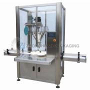 Automático pode alimentar de enchimento e embalagem máquina ZH-2B2