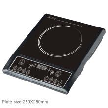 2000W Cuisinière à induction suprême avec arrêt automatique (AI36)