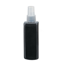 Botella de plástico (KLPET-09)