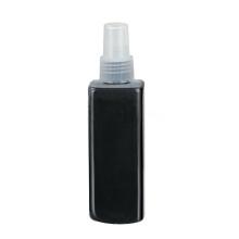 Пластиковая бутылка (KLPET-09)