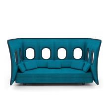 Best Selling Home Design Furniture Sofa