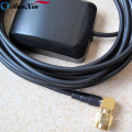 Manufactory 1575.42Mhz Gps Active Patch Antenna