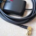 Мануфактуры 1575.42 МГц GPS Активная Антенна