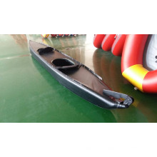 Inflatable Special Rescue Boat for Mission with Rudder