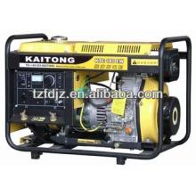 12kw kaihua small power generator set