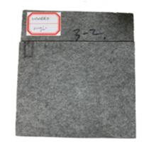 Tissu de base de tapis antidérapant pour plancher