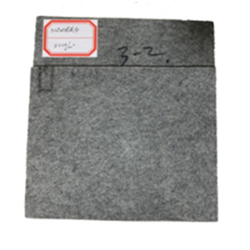 Non-slip Carpet Base Cloth For Floor
