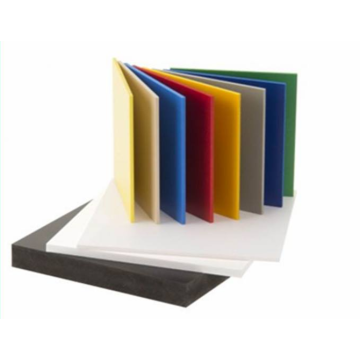 PVC foam board pvc foam sheet 20mm 4x8