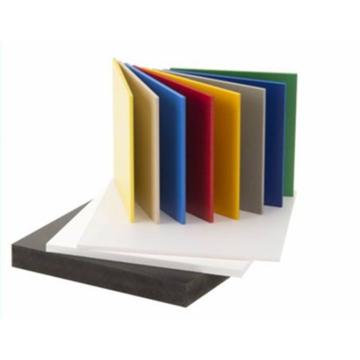 Доска пены PVC листа пены PVC 20мм 4х8