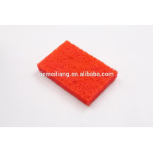 JML kitchen green scouring pads
