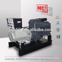 24kw 30kva deutz generator set for sale