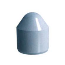 Tungsten Carbidebutton Yg11c con alta calidad