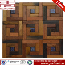 china factory products house design wood flooring tile