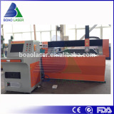 1500w laser cutting machine