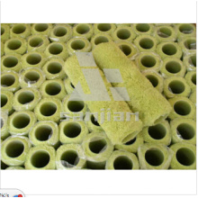 Sj81361 Painting Roller Cover Wholesale