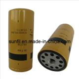Caterpillar Oil Filter 1r-0739
