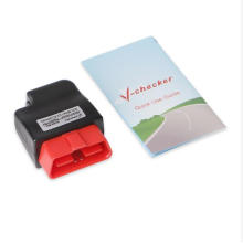 V-Checker B341 OBD2 Diagnosis Interface