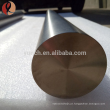 Titânio puro do lingote Titanium de 99.99% Gr1 ASTM B348 com preço de fábrica