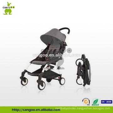 Best selling High quality alluminum stroller infant walker for sale