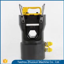 Herramientas de prensado de la manguera de la bomba de aceite de la herramienta de compresión de la moda que prensan