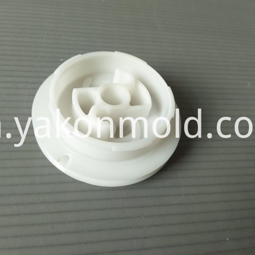 Molding Plastic Parts Vehicle Spares