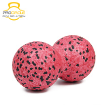Mão Exerciser Body Relaxation Therapy Massagem Bola