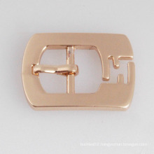 Pin Buckle-25049