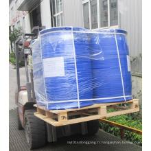 Prix du sol de silice de haute pureté