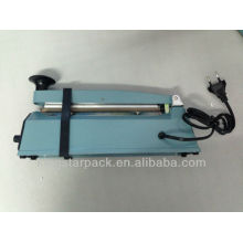 impulse sealer (Hand)PFS-200 884