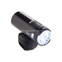 LED Outdoor Bike Lights