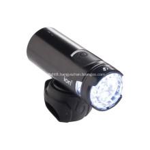 LED Outdoor Bike Lights