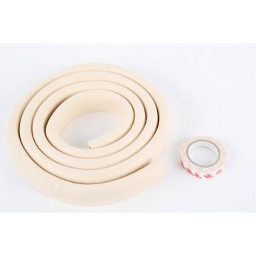 Child Safety Furniture and Edge Corner Protectors strap