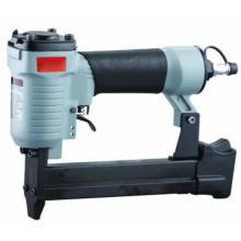 Rongpeng RP9060 / 1025j grampeador coroa profissional