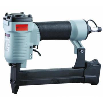 Rongpeng RP9060/1025j Профессиональный степлер короны