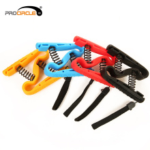 Hot Selling Power Training ABS Strength Hand Grip For Reduce Pressure