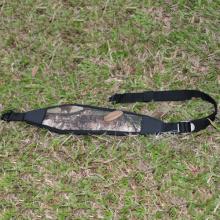 Adjust Strong Hunting Belt