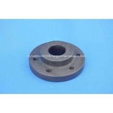terex spare parts flange plate 15253858