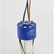 High Quality High Current Slip Rings for Sale