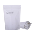 Pabrik Biodegradable Grosir Food Grade Coffee Bag