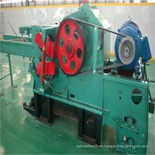 MP 216 Wood Chipping Machine para venda