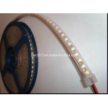 3528 120LED/M 12V IP65 White LED Flexible Strip