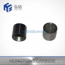 Tungsten Carbide for Polished Special Application Nozzle