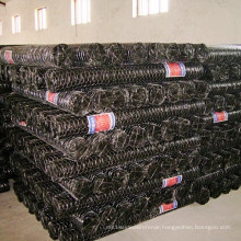 Hexagonal Wire Mesh/Hexagonal Wire Netting