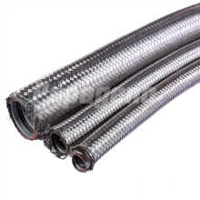 3 Inch Explosion Proof Stainless Braided Galvanized Steel Conduit