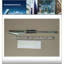 KONE Elevator Rope Fastener KM600242G07