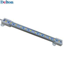 Glass Showcase Lighting Verwenden Sie LED Showcase Bar Light
