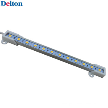 Glass Showcase Lighting Use LED Showcase Bar Light