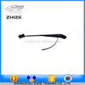 Beat quality China spare parts Windscreen Wiper arm for yutong/kinglong/higer