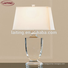 LED Bedroom Vanity Table Lamp Light