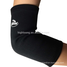 High quality knitting elbow support elbow brace for man